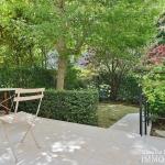 MadridBois de Boulogne – Hôtel particulier avec jardin dans une voie privée – 92200 Neuilly sur Seine (7)