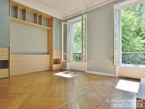 Parc MonceauTernes – Grand classique superbement rénové – 75008 Paris (10)