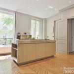 Parc MonceauTernes – Grand classique superbement rénové – 75008 Paris (28)