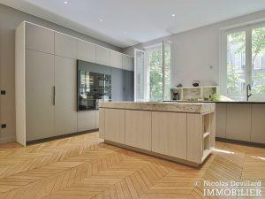 Parc MonceauTernes – Grand classique superbement rénové – 75008 Paris (31)