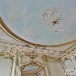 Parc MonceauTernes – Grand classique superbement rénové – 75008 Paris (8)