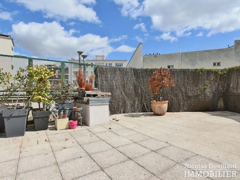 RanelaghBoulainvilliers – Grande terrasse, soleil et calme – 75016 Paris (8)