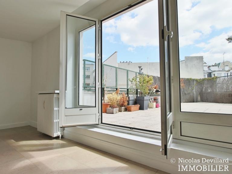 RanelaghBoulainvilliers – Grande terrasse, soleil et calme – 75016 Paris (9)