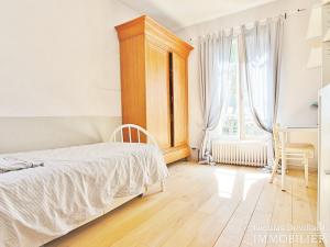 Ile de la JatteGeorges Seurat – Maison familiale avec jardin 92200 Neuilly sur Seine (10)