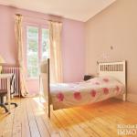 Ile de la JatteGeorges Seurat – Maison familiale avec jardin 92200 Neuilly sur Seine (11)