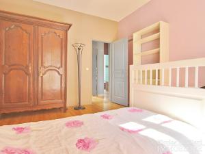 Ile de la JatteGeorges Seurat – Maison familiale avec jardin 92200 Neuilly sur Seine (12)