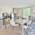 Ile de la JatteGeorges Seurat – Maison familiale avec jardin 92200 Neuilly sur Seine (15)