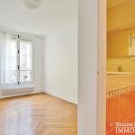 KléberVictor Hugo – Classique parisien familial en étage élevé – 75116 Paris (10)