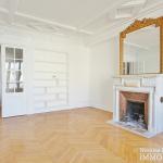 KléberVictor Hugo – Classique parisien familial en étage élevé – 75116 Paris (23)