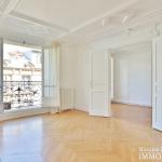 KléberVictor Hugo – Classique parisien familial en étage élevé – 75116 Paris (7)