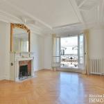 KléberVictor Hugo – Classique parisien familial en étage élevé – 75116 Paris (9)