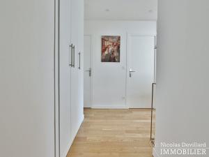 MirabeauBeaugrenelle – Rénové, plein soleil et meublé 75015 Paris (13)