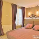 RoquetteBastille – Vue dégagée, lumineux et cosy 75011 Paris (9)