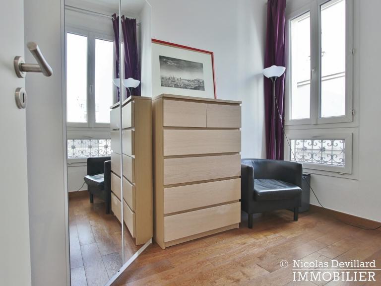Saint-FerdinandTernes – Bien distribué, au calme et proche de tout – 75017 Paris (12)