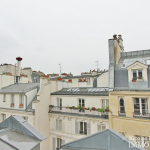 Palais RoyalSaint Honoré – Dernier étage rénové, calme et charme – 75001 Paris (22)