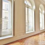 Rue du BacSèvres Babylone – Caractère, volumes et lumière – 75007 Paris (24)