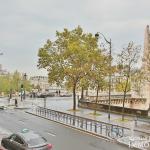 Saint GermainLa Tour d'Argent – Grand salon avec vue – 75005 Paris (10)
