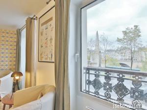 Saint GermainLa Tour d'Argent – Grand salon avec vue – 75005 Paris (12)
