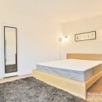 Saint GermainLa Tour d'Argent – Grand salon avec vue – 75005 Paris (20)