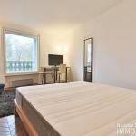 Saint GermainLa Tour d'Argent – Grand salon avec vue – 75005 Paris (21)