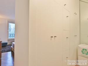 Saint GermainLa Tour d'Argent – Grand salon avec vue – 75005 Paris (23)