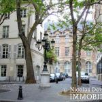 Beaux Artsrue Jacob – Rénové, calme et élégant – 75006 PARIS (18)