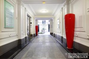 George VMarbeuf – Somptueux appartement de réception avec 2 grandes suites – 75008 Paris (10)