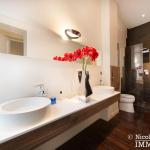 George VMarbeuf – Somptueux appartement de réception avec 2 grandes suites – 75008 Paris (11)