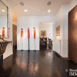 George VMarbeuf – Somptueux appartement de réception avec 2 grandes suites – 75008 Paris (14)