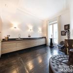 George VMarbeuf – Somptueux appartement de réception avec 2 grandes suites – 75008 Paris (7)
