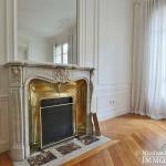 LévisMonceau – Classique rénové calme et ensoleillé – 75017 Paris (16)