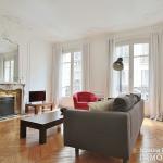 LévisMonceau – Classique rénové calme et ensoleillé – 75017 Paris (24)