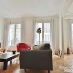 LévisMonceau – Classique rénové calme et ensoleillé – 75017 Paris (25)