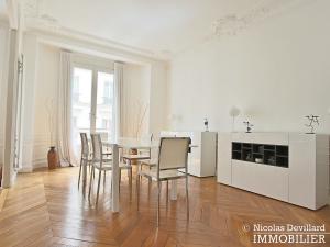 LévisMonceau – Classique rénové calme et ensoleillé – 75017 Paris (26)