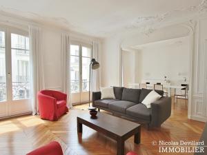 LévisMonceau – Classique rénové calme et ensoleillé – 75017 Paris (28)