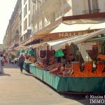 LévisMonceau – Classique rénové calme et ensoleillé – 75017 Paris (3)