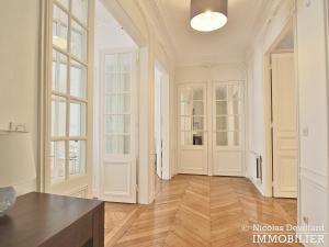 LévisMonceau – Classique rénové calme et ensoleillé – 75017 Paris (31)