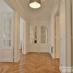 LévisMonceau – Classique rénové calme et ensoleillé – 75017 Paris (32)