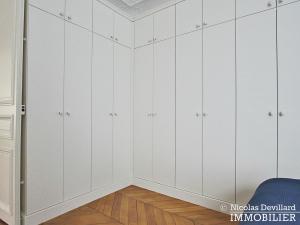 LévisMonceau – Classique rénové calme et ensoleillé – 75017 Paris (38)