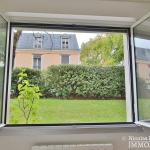 Michel AngeExelmans – Plein sud, au calme et sur verdure – 75016 Paris (3)
