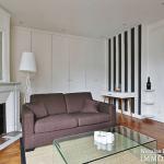 Ranelagh – Haussmannien au dernier étage – 75016 Paris (11)