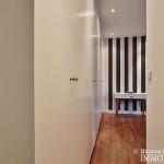 Ranelagh – Haussmannien au dernier étage – 75016 Paris (22)