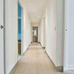 Village d'Auteuil Duplex dernier étage terrasses 75016 Paris (34)