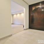 MarceauChaillot – Grand salon, double exposition et balcons 75008 Paris (5)