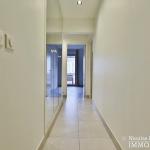 MarceauChaillot – Grand salon, double exposition et balcons 75008 Paris (7)