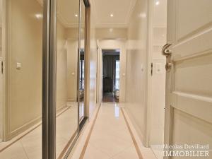 MarceauChaillot – Grand salon, vue et balcons 75008 Paris (12)