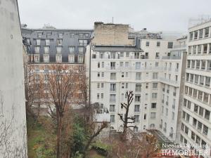MarceauChaillot – Grand salon, vue et balcons 75008 Paris (22)