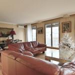 MarceauChaillot – Grand salon, vue et balcons 75008 Paris (7)