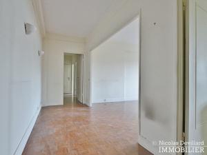 TernesEtoile – Etage élevé, sans vis à vis et à rénover – 75017 Paris (10)