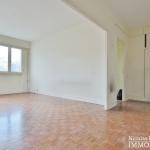 TernesEtoile – Etage élevé, sans vis à vis et à rénover – 75017 Paris (14)